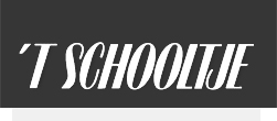school_logo1-02