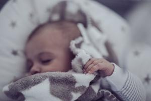 Baby-tijdperk