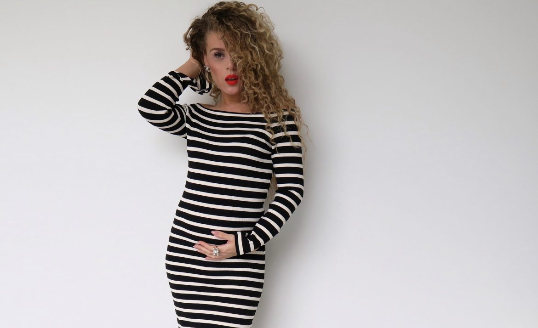 Trendy Zwangerschapskleding.Leuke Zwangerschapskleding Outfitpost By Romy S Choice Romy S Choice