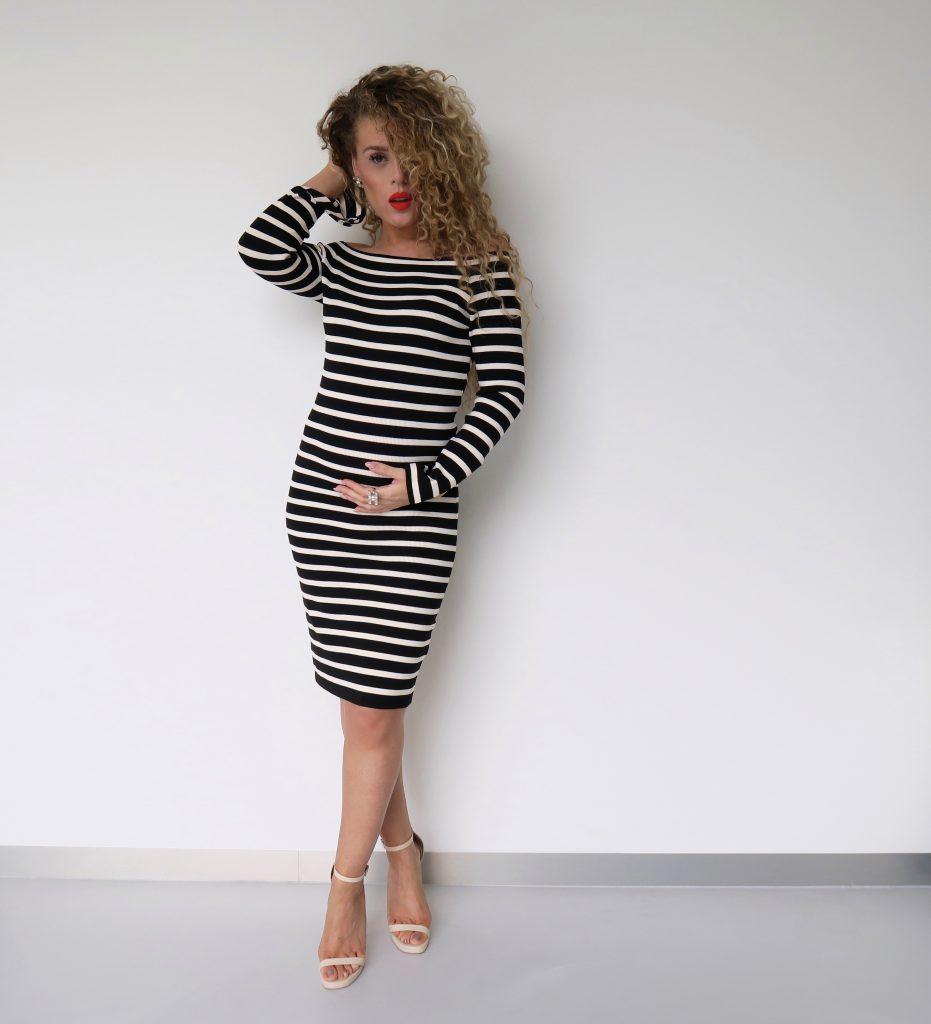 Zwangerschapskleding Maat 36.Leuke Zwangerschapskleding Outfitpost By Romy S Choice Romy S Choice