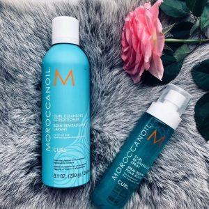 Astir Award winning products Moraccanoil