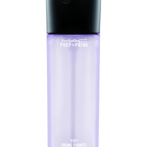 Kalmerende Lavendel Fix Plus Spray