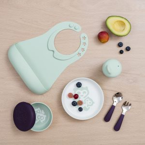 Stokke Munch Pack